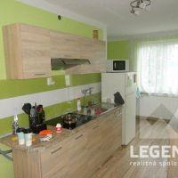 3 izbový byt, Topoľčany, 69 m², Čiastočná rekonštrukcia