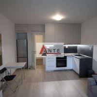 1 izbový byt, Košice-Staré Mesto, 41 m², Novostavba
