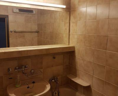 Na prenájom 3 izbový byt 75m2 Bojnice FM1062