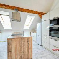 3 izbový byt, Hlohovec, 110 m², Kompletná rekonštrukcia