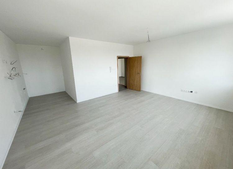 Na predaj 2 izbový byt 17R, v novom projekte