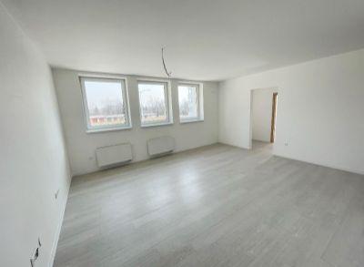 2 izbový byt 10J na predaj, v novom projekte