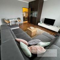 2 izbový byt, Bratislava-Ružinov, 45 m², Kompletná rekonštrukcia