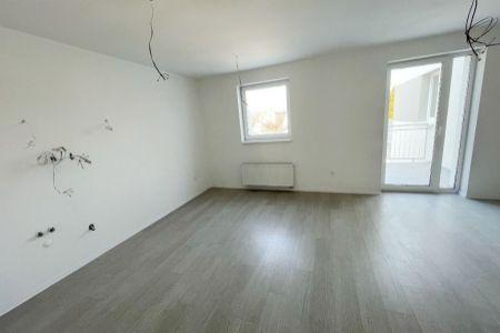 posledný 1 izbový byt s terasou na Podháji v novom projekte