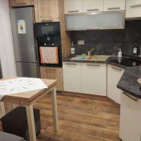 2 izbový byt, Ráztočno, 59 m², Pôvodný stav