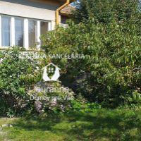 Rodinný dom, Dunajská Streda, 100 m², Pôvodný stav