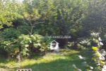 Rodinný dom - Dunajská Streda - Fotografia 22