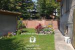 Rodinný dom - Dunajská Streda - Fotografia 25