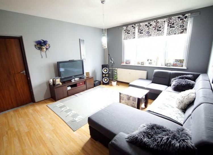Ponúkame na predaj 3 izbový byt v Martine - Záturčie