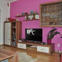 2 izbový byt, Martin, 51 m², Kompletná rekonštrukcia