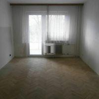 2 izbový byt, Martin, 61 m², Pôvodný stav