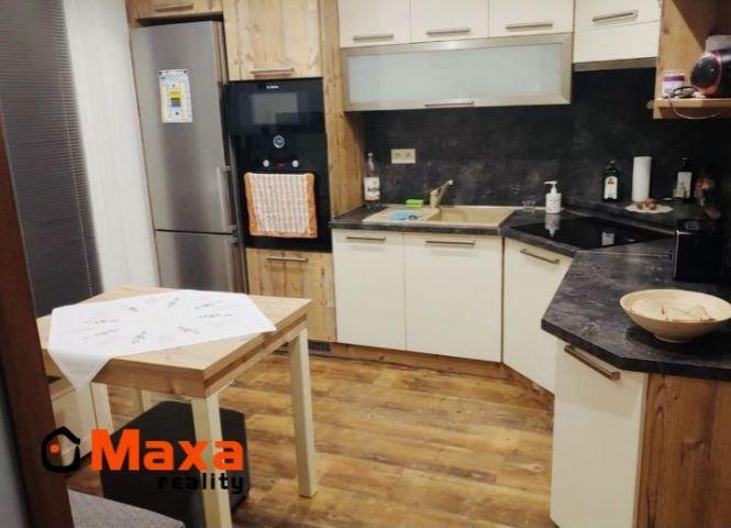 2 izbový byt - Ráztočno - Fotografia 1