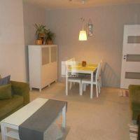 3 izbový byt, Martin, 74 m², Čiastočná rekonštrukcia