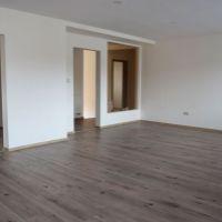4 izbový byt, Nitrianske Pravno, 118 m², Kompletná rekonštrukcia