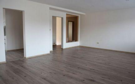 !!! NOVINKA !!! DMPD real Vám ponúka na predaj 4i byt v obci Nitrianske Pravno.