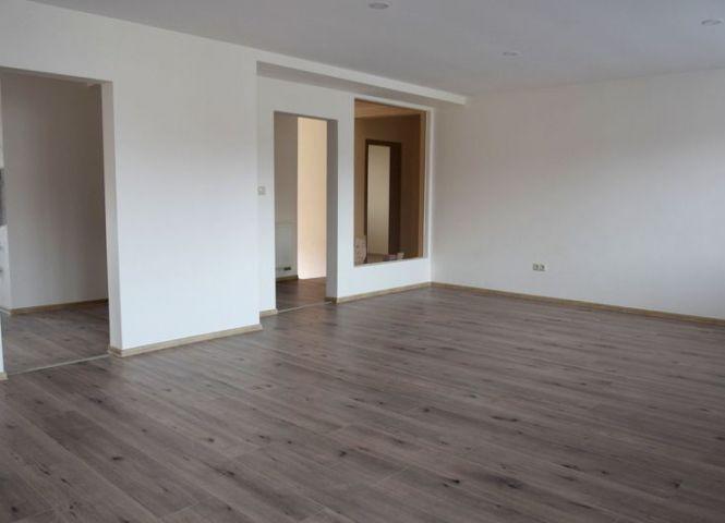 4 izbový byt - Nitrianske Pravno - Fotografia 1