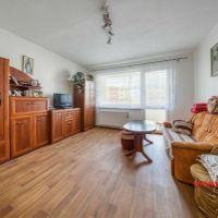 4 izbový byt, Prešov, 86 m², Čiastočná rekonštrukcia