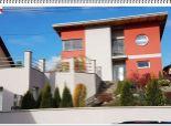 ID: 2598 Prenájom: pekný rodinný dom s bazénom v tichom prostredí