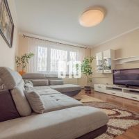 2 izbový byt, Trnava, 54 m², Čiastočná rekonštrukcia