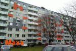 2 izbový byt - Trnava - Fotografia 13
