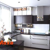 2 izbový byt, Trnava, 62 m², Kompletná rekonštrukcia