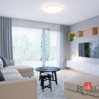 Rodinný dom, Veľké Úľany, 87 m², Novostavba