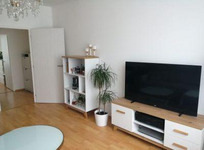 Nádherný 2-izbový byt s balkónom a šatníkom v najlepšej časti Ružinova
