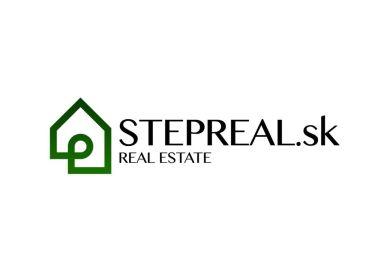 Predaj atraktívneho pozemku na investičný zámer v obci Michal na Ostrove vo výmere 13366 m2