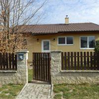 Rodinný dom, Hviezdoslavov, 80 m², Pôvodný stav