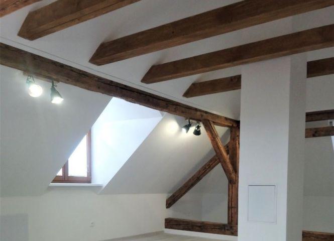 1 izbový byt - Bojnice - Fotografia 1