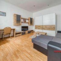 2 izbový byt, Košice-Staré Mesto, 50 m², Kompletná rekonštrukcia