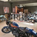 Obchodné priestory na prenájom/ Showroom na Rebarborovej ulici