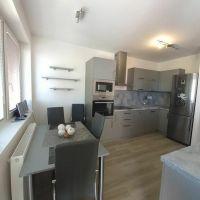 2 izbový byt, Žilina, 57 m², Novostavba