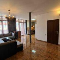 3 izbový byt, Žilina, 100 m², Kompletná rekonštrukcia