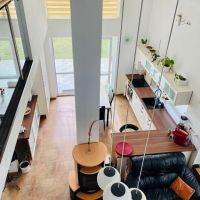 Rodinný dom, Senec, 142 m², Novostavba