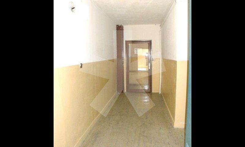 ponukabyvania.sk_Furdekova_3-izbový-byt_archív