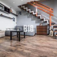 3 izbový byt, Bratislava-Nové Mesto, 68 m², Kompletná rekonštrukcia