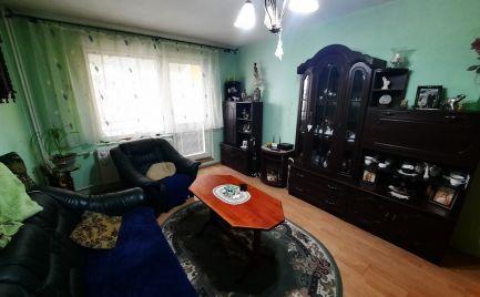 Ponúkam na predaj pekný 3 izbový byt vo Vranove nad Topľou