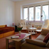 1 izbový byt, Bratislava-Ružinov, 45.15 m², Čiastočná rekonštrukcia