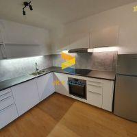 2 izbový byt, Bratislava-Petržalka, 43 m², Novostavba