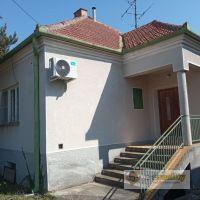 Rodinný dom, Hurbanovo, 100 m², Pôvodný stav