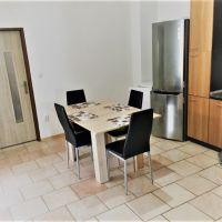 Rodinný dom, Jelšovce, 116 m², Čiastočná rekonštrukcia