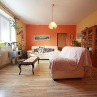 3 izbový byt, Piešťany, 74 m², Kompletná rekonštrukcia