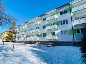 2 izbový byt predaj,STARÉ MESTO,BALKÓN,61 m2