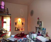 Na predaj zrekonštruovaný 2 izbový byt 62 m2 Handlová FM1063