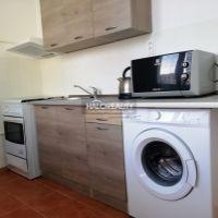 2 izbový byt, Košice-Sever, 57 m², Kompletná rekonštrukcia