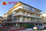 PREDANÉ! Na predaj 3-izb. byt 81 m2 s terasou v Taliansku na ostrove Grado - Cittá Giardino
