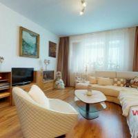 3 izbový byt, Bratislava-Petržalka, 69.93 m², Kompletná rekonštrukcia