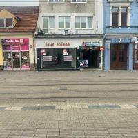 Obchodné, Bratislava-Staré Mesto, 120 m², Čiastočná rekonštrukcia