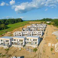 2 izbový byt, Bojnice, 62.26 m², Novostavba